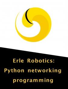 Erle Robotics Python Networking