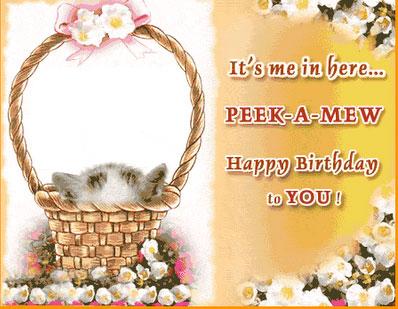 Birthday greetings for friends so pretty invitations and greeting birthday card for friend m4hsunfo