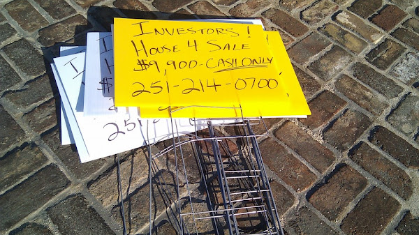 Golda Meir - We Buy Ugly Houses Denver