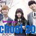Análise- Who are you: School 2015