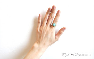 https://www.etsy.com/listing/242255150/leaf-aqua-amazonite-hope-ring?ref=shop_home_active_1
