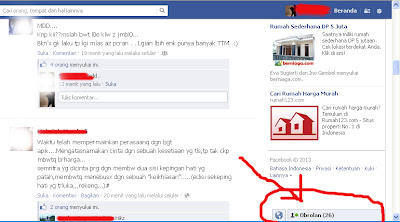 obrolan-facebook.jpg