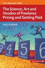 Freelance pricing guide