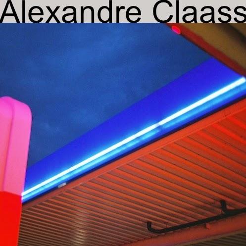 http://alexandreclaass.tumblr.com/