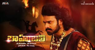 Interesting facts behind the invention of Baahubali's 'Kiliki' language