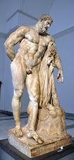 Heracles/Hércules