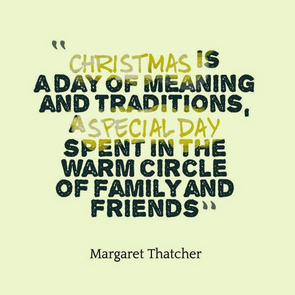 Christmas Quotes By Famous People. QuotesGram