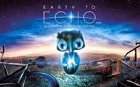 Earth To Echo 2014 [Review]