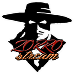 Zorrostream.site - Zorrostream - Live Sport Streaming