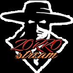 Zorrostream.site - Zorrostream - Live Sport Streaming