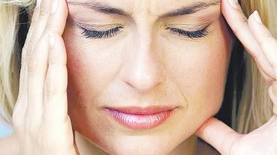 ¿Cómo detectar un derrame cerebral?
