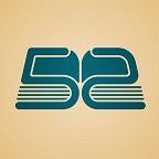 Przeczytam 52 książki w rok