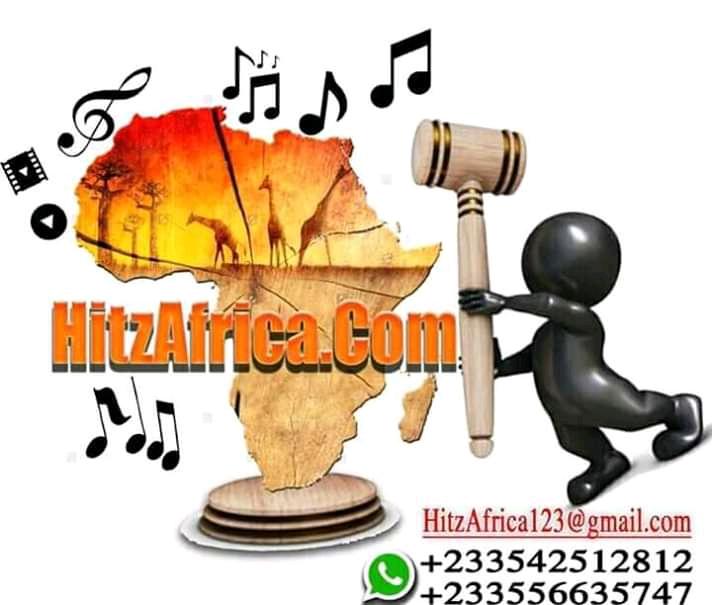 HitzAfrica
