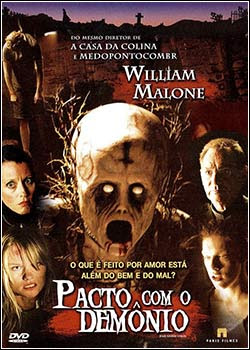4N Download   Pacto com o Demônio DVDRip   AVI   Dublado