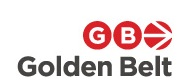 Golden Belt Concert Series