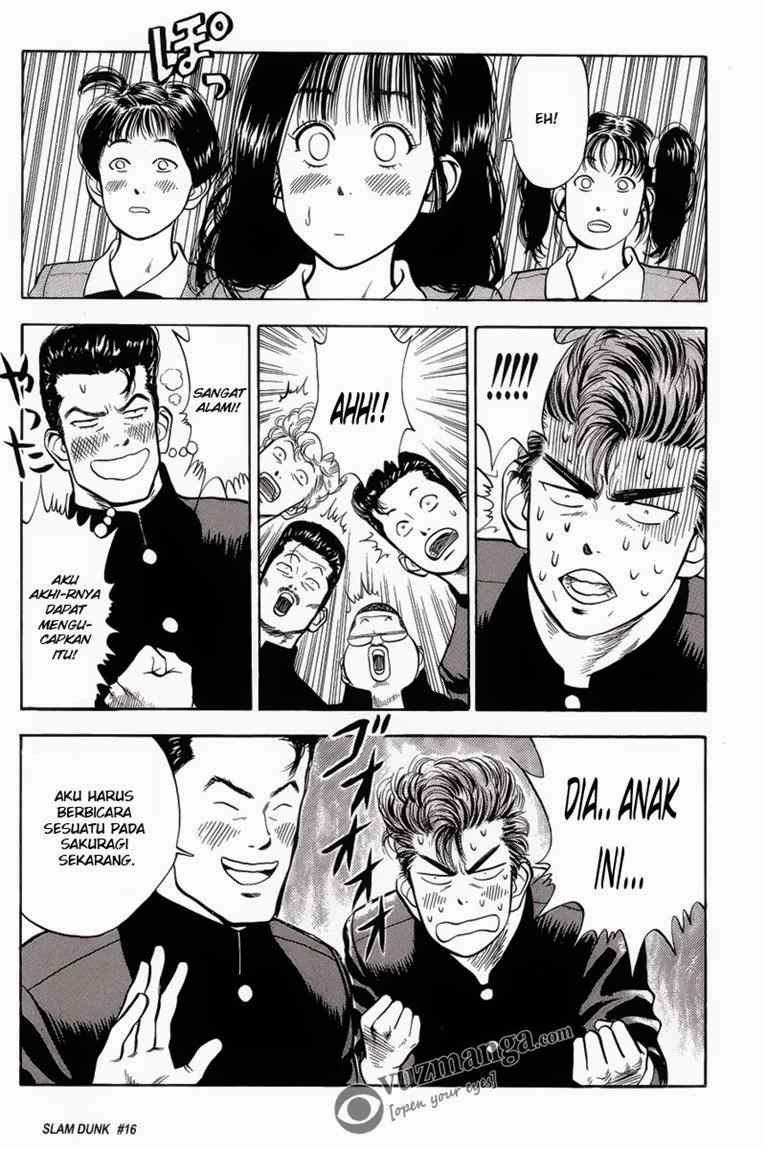 Komik slam dunk 016 - laki-laki berbakat 17 Indonesia slam dunk 016 - laki-laki berbakat Terbaru 15|Baca Manga Komik Indonesia|