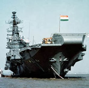 Navy 2017-2018 bharti 10 pass Recruiting 10th/12th Pass indiannavy.nic.in