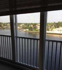 RECENTLY SOLD by MARILYN JACOBS:: 2/2 HIGHLAND BEACH CONDO WITH ICW VIEWS
