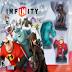 Disney Infinity Download Free Game