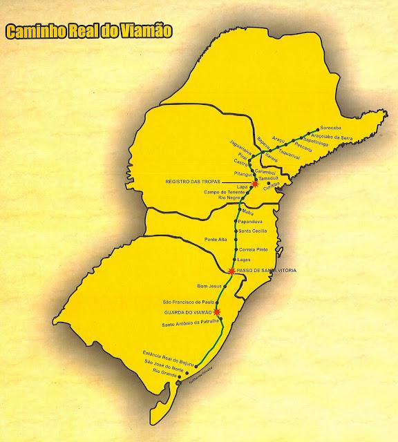 mapa+do+caminho+das+tropas.JPG
