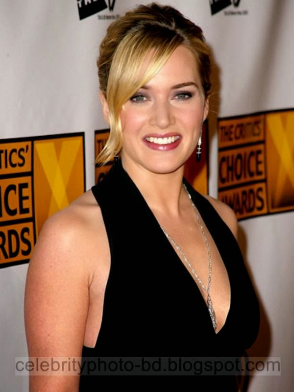 Kate+Winslet+Latest+Hot+Photos+And+Wallpapers+Collection+2014 2015004