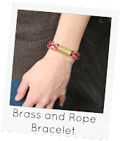 http://www.eatsleepmake.com/2013/11/brass-and-rope-bracelet-jewelry-blog-hop.html