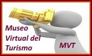 Museo Virtual del Turismo.