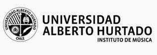Instituto de Música UAH