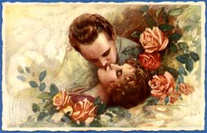 Querendo pode visitar meu novo blog de prosa poética...«Menórias de mim...»
