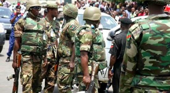 boko haram killed damboa