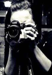 Renata Christine