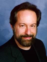 Clifford Allan Pickover