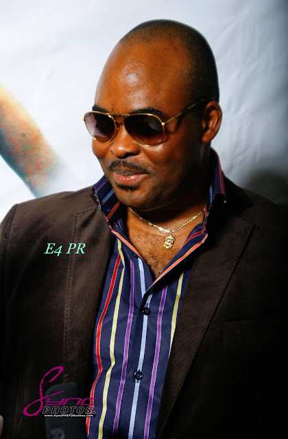 emeka ossai nollywood fund
