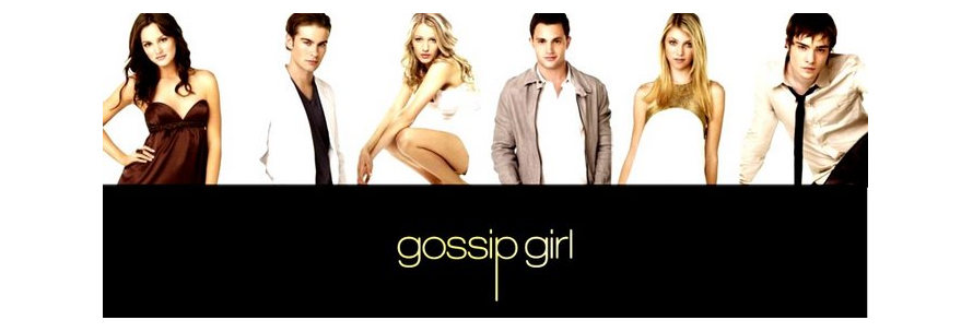 Gossip Girl Season 6 Watch Online !