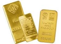 Harga Emas Hari Ini Dalam Rupiah.jpg