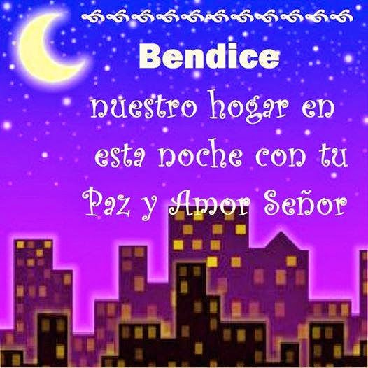 Imagenes Con Frases De Buenas Noches