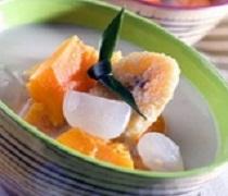 resep-cara-membuat-kolak-pisang-super-enak
