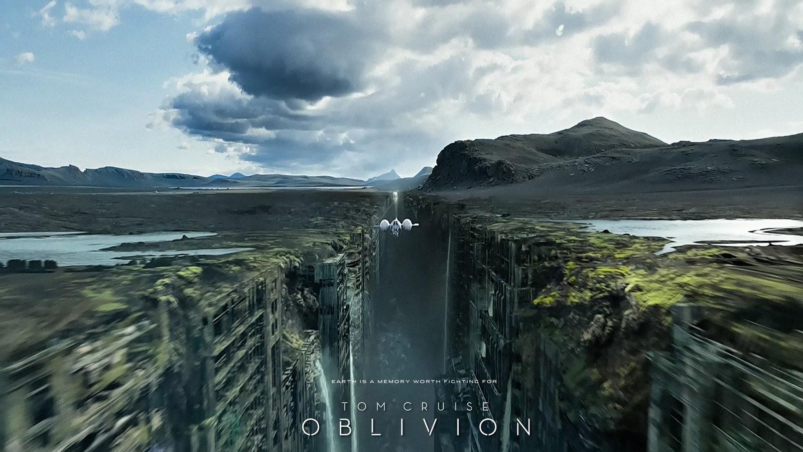 http://4.bp.blogspot.com/-DQC683hzOAQ/UWMshVgSXhI/AAAAAAAAAS8/xZ6jnatExRg/s1600/Oblivion-Movie-2013-Wallpaper-HD1.jpg