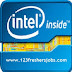 Intel Recruiting BT/BTech Freshers For Software Engineer Intern Position
