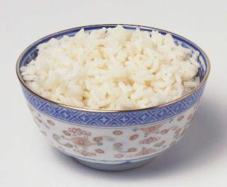 6 Fakta Menarik Tentang Nasi  (sukmagie blog)