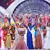 Miss World 2013 Finals: Watch Here