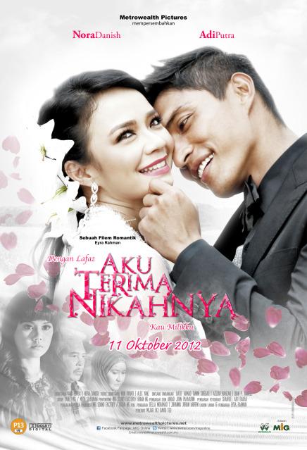 Aku+Terima+Nikahnya+(2012)+DVDRip+400MB+hnmovies