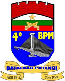 4ª BPM