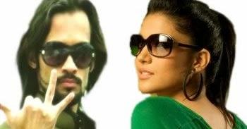 Sanam Jung will marry Waqar Zaka on 20th Jan, 2014 - Latest ...