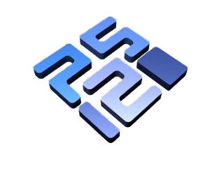 Download PCSX 2 v1.1.0 Full BIOS + Plugins