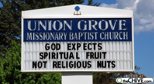 hot_weird_funny_amazing_cool3_funny-church-signs-13_200907252023435594 ...
