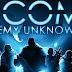 """Jogos.: """"X-COM: Enemy Unknown"""" tem data de lançamento marcada!"""