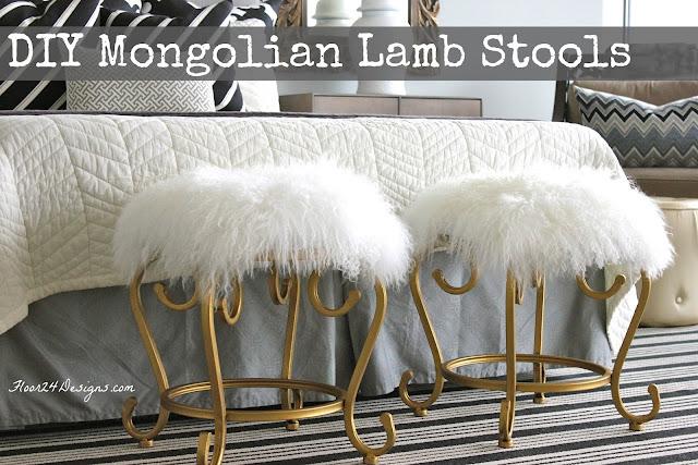 Pina Colada Recipe Diy Mongolian Lamb Stools