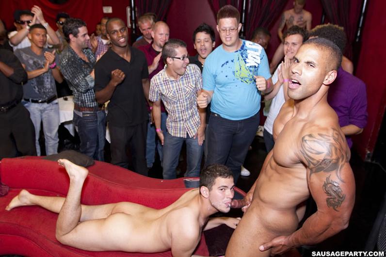 Порно шоу мира порно фото
