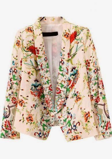 http://www.sheinside.com/Beige-Lapel-Long-Sleeve-Floral-Crop-Blazers-p-138076-cat-1739.html